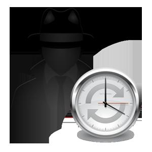 ChronoAgent v1.4