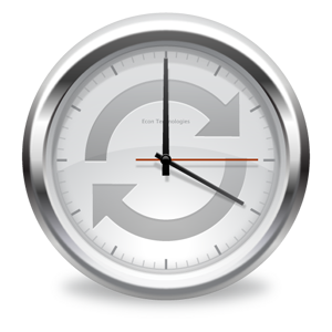 ChronoSync is the Complete Backup and Sync Solution for your Mac